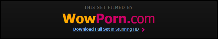 Porn video mature