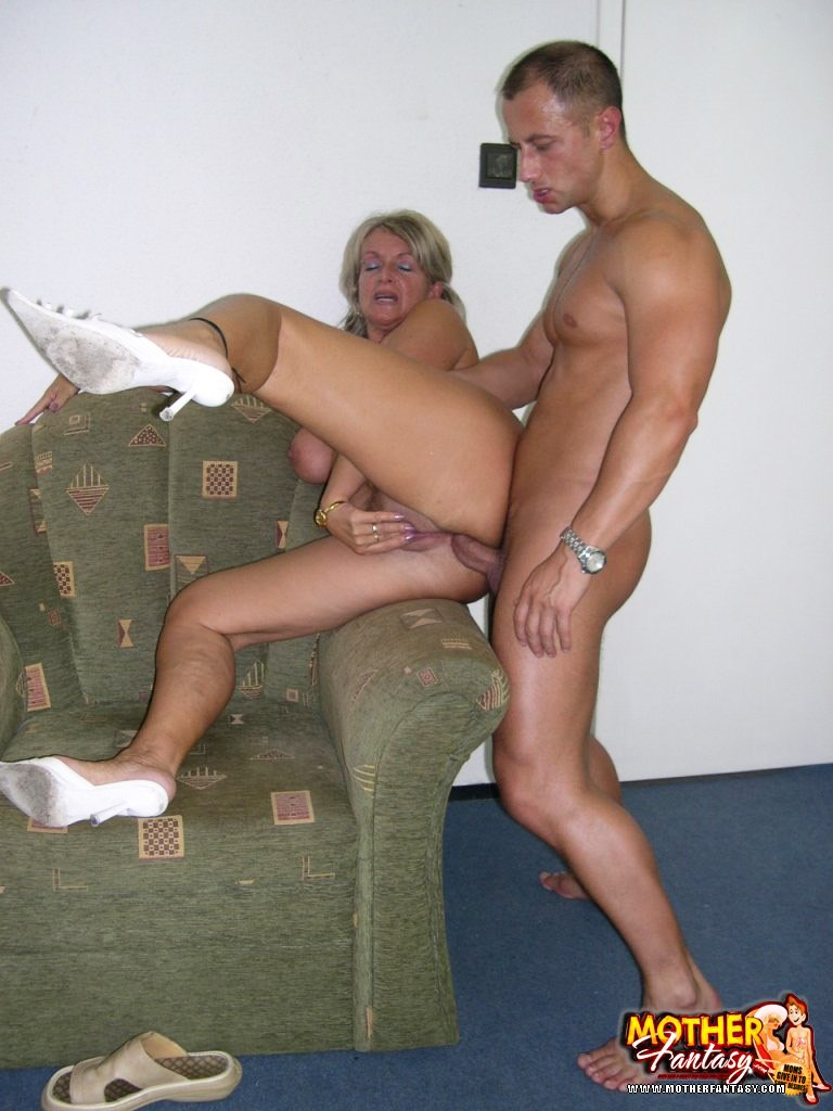 homemade family nude pic