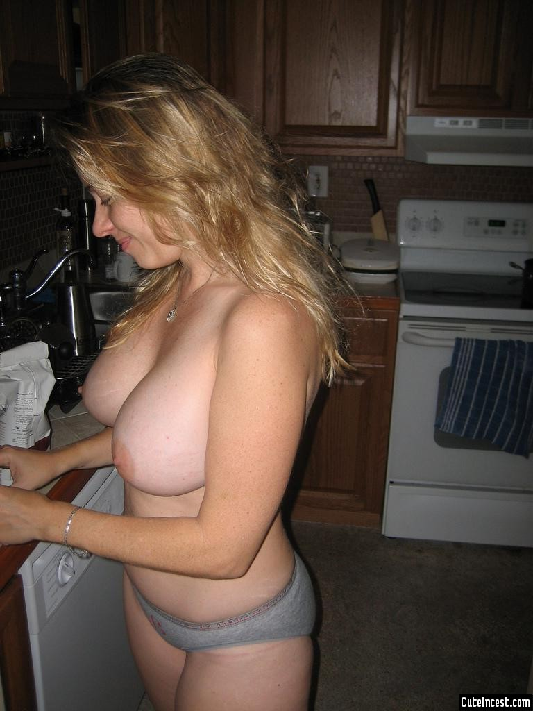 texan pussy picture porn