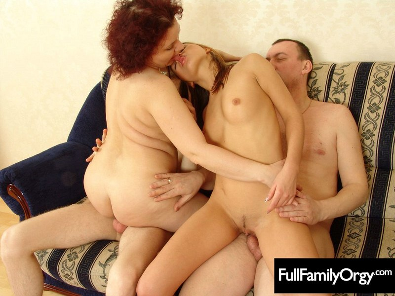 Russian incest free full movies