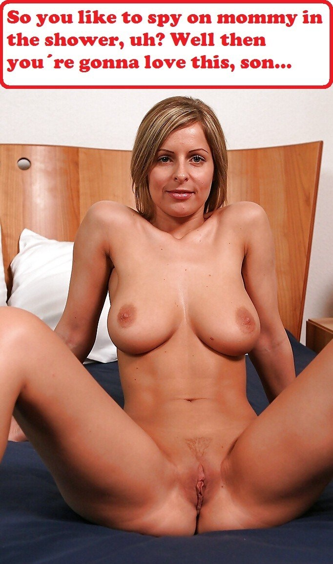 Tracy boobs sexy g-string