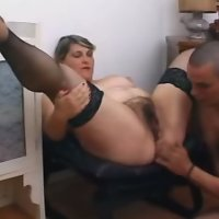 Moms having sex with there sons