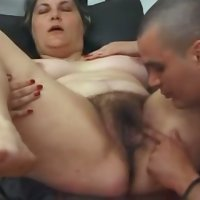 Brother sister fuck videos